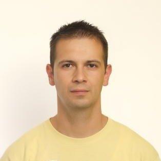 tihomir_andjelic