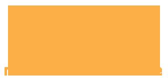 zinc-2018-logo