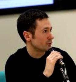 Dr-Alessandro-Tonacci-gozinc