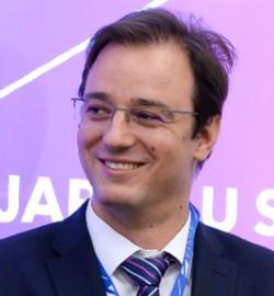 Dr-Bojan-Mrazovac-2-gozinc (1)