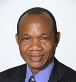 Prof-Dr-Ezendu-Ifeanyi-Ariwa-gozinc