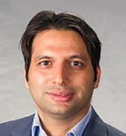 Prof-Dr-Himanshu-Thapliyal-2-gozinc
