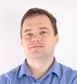 Prof-Dr-Istvan-Pap