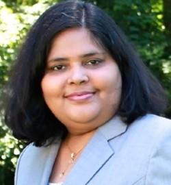Prof-Dr-Madhavi-Ganapathiraju-gozinc