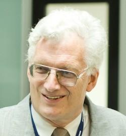 Prof-Dr-Nicolae-Dragulanescu