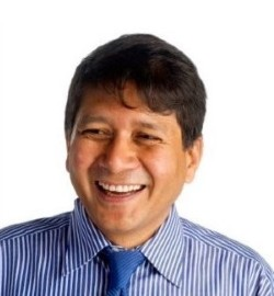 Prof-Dr-Nir-Kshetri