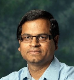Prof-Dr-Saraju-P-Mohanty-2-gozinc
