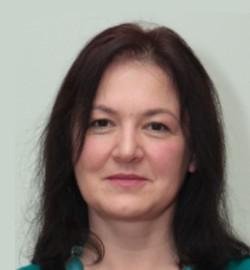 Prof-Dr-Snjezana-Rimac-Drlje