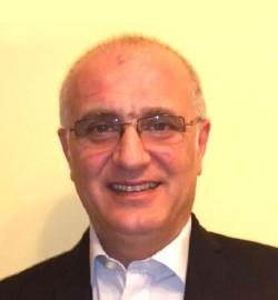 Prof-Dr-Vuk-Bogdanovic