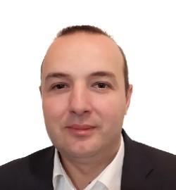 Sergiu-Dan-STAN-2
