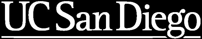 UCSD_logo_online